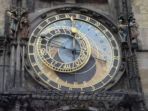 800px-Prague_-_Astronomical_Clock_Detail_1